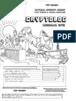 cryptolog_37