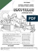 cryptolog_38