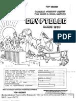 cryptolog_40