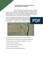 Planeacion Integral