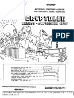 cryptolog_56
