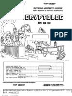 cryptolog_61