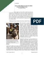 full mikro.pdf