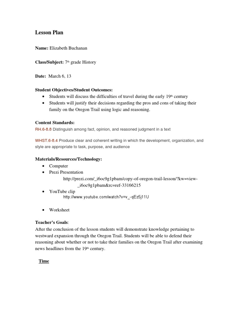 design research paper hook statement