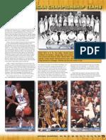 UCLA 95