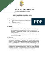 MANUAL DE ENSAYO PARA LA ACEPTACIÓN DEL HORMIGON ENDURECIDO
