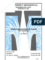 INGENIERÍA DEL VACÍO AT-4498-000