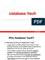 7.1.Database_Vault_OView.ppt