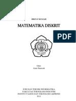 Diktat Mat Disk r It