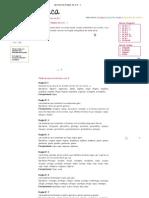 Aprende las Reglas de la G - J.pdf