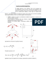 113280286-Zapatas-de-Esquina.pdf