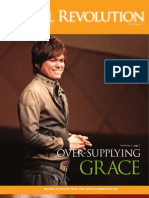 The one thing joseph prince pdf size 13 mb faith healing gr vol4iss1 web fandeluxe Images
