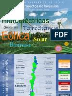 Mapa_Energetico