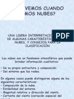 Nubes procesos fisicos y tips_color.pdf