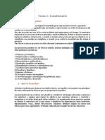 Tema 1 cuestionario.pdf