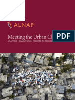 ALNAP 2012 Meeting the Urban Challenge.pdf