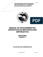Apunte METAR - SMN.pdf