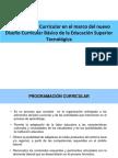 2Programacion Curricular (unidades didácticas)