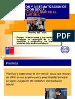 PLANIFICACIÓN-Y-SISTEMATIZACION-DE-LA-INTERVENCION-SOCIAL.ppt
