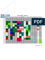 master timetable april 2013 colored pdf