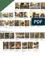 THE PRISONERS.pdf