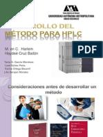 HPLC Cap 8 Corregido