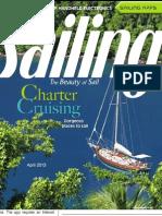 2013 04 Sailing Magazine