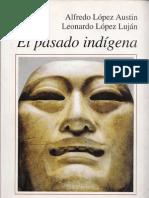 El pasado indígena, el preclásico mesoamericano.pdf