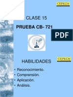 Clase 15