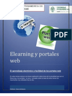 Elearning y portales web.docx