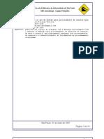 Tutorial MatLab Balança.pdf