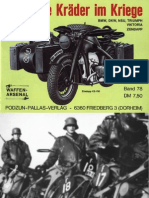 Waffen.arsenal.078.Deutsche.krader.im.Krieg