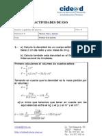 quincena3_solucionestutior
