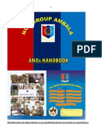 ANO Handbook (2)