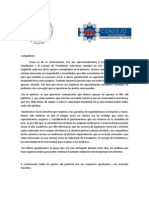 triunfohistóricounabviña.-.pdf