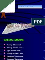 Raccorder le dessin du transmetteur de pression différentielle