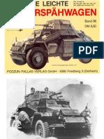 Waffen.arsenal.086.Deutsche.leichte.panzerspahwagen