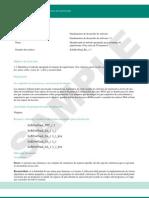 SoftDevFund RL 1.3