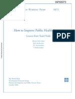 Improve Public Health System.pdf