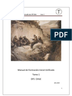 Manual de Formacion Ofs 1