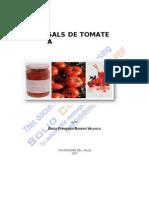 23553904-2007-rosero-salsa-de-tomate[1]