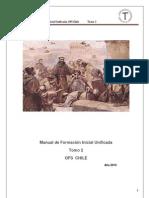 Manual de Formacion Ofs 2