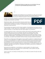 ACTITUD POSITIVA.doc