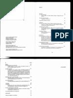 Atalli J ruidos.pdf