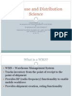 WH Science 002