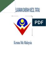Logo Kerana Mu Malaysia