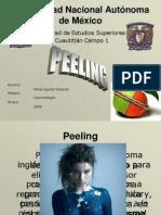 PeelingExpo.ppt