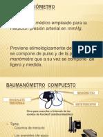 Esfigmomanómetro.pptx