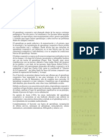 04- MED-APRENDIZAJE COOPERATIVO.pdf
