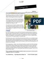 March  2013.pdf